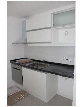 2 dormitorios   patagonia