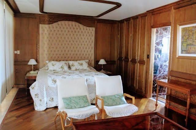 2 dormitorios   peninsula - punta del este