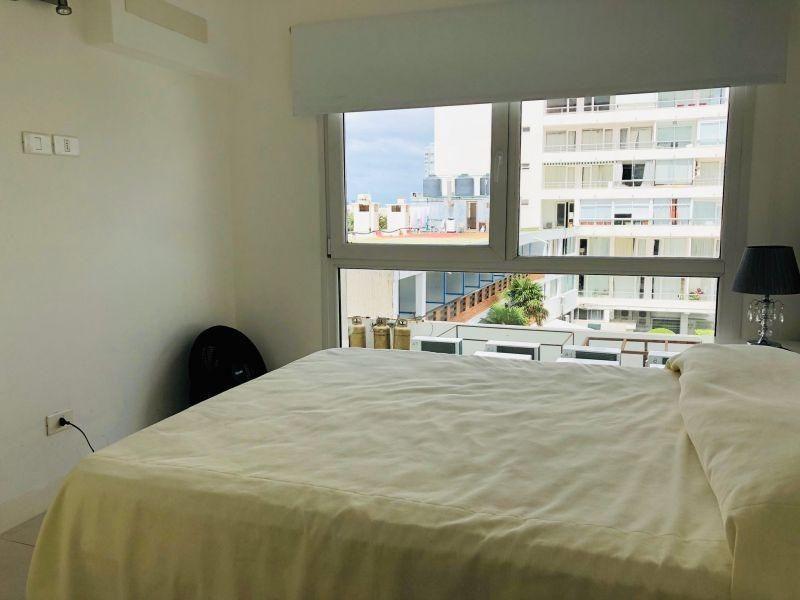 2 dormitorios | península - punta del este