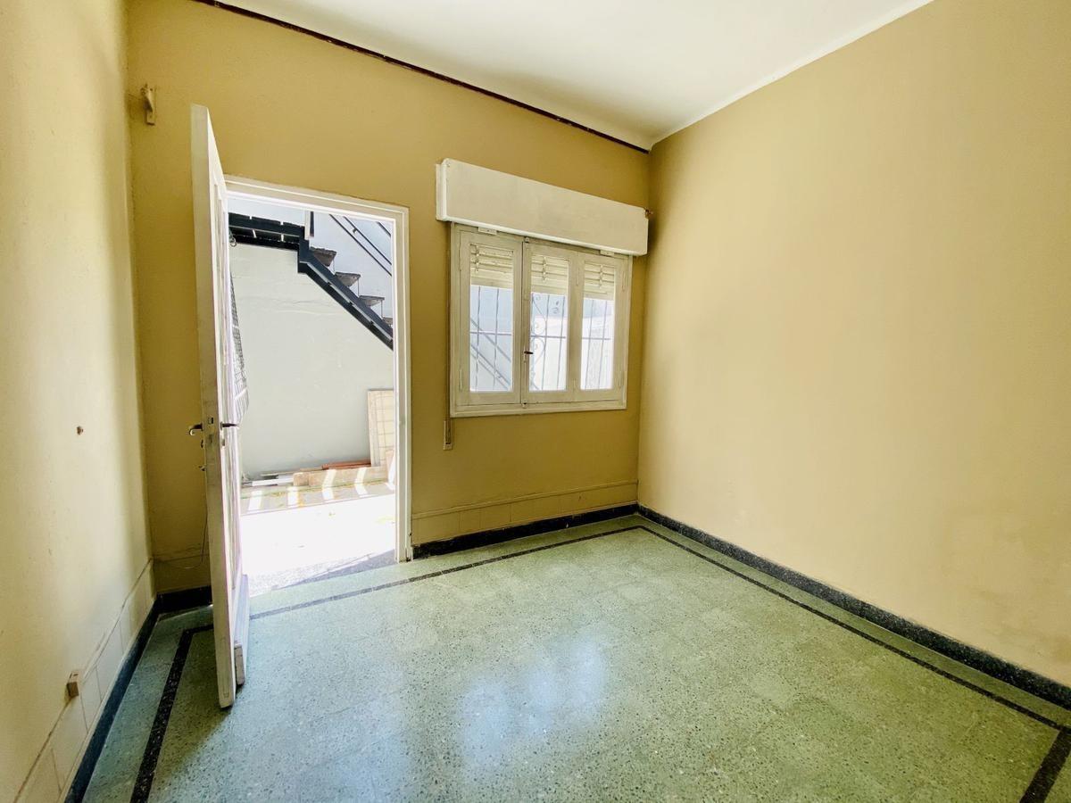 2 dormitorios   ph   arroyito