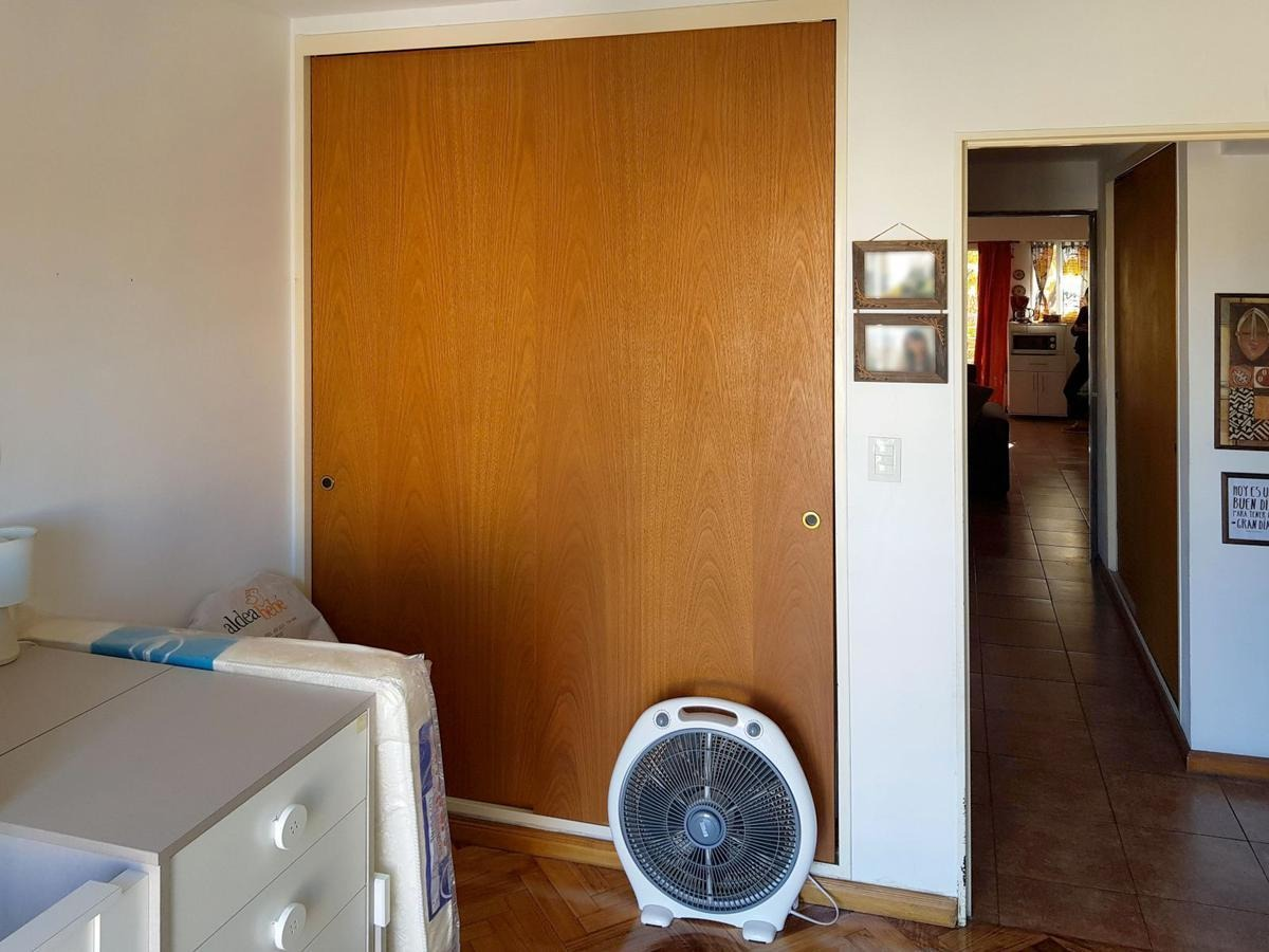 2 dormitorios | pichincha