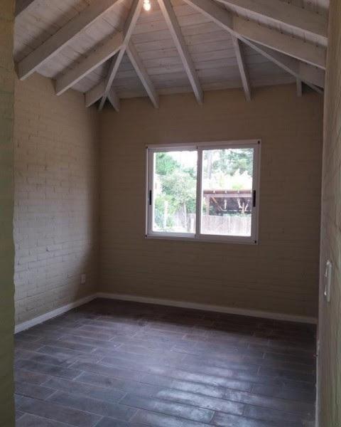 2 dormitorios | pinares - punta del este
