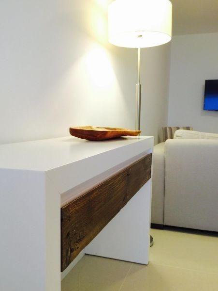 2 dormitorios | playa brava - punta del este
