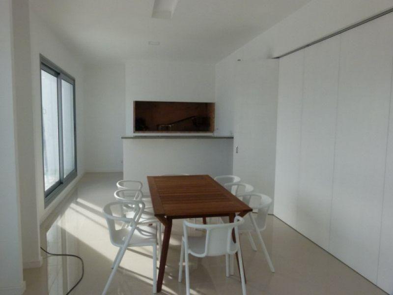 2 dormitorios   playa brava - punta del este