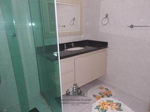 2 dormitórios pronto para morar - 2078-1