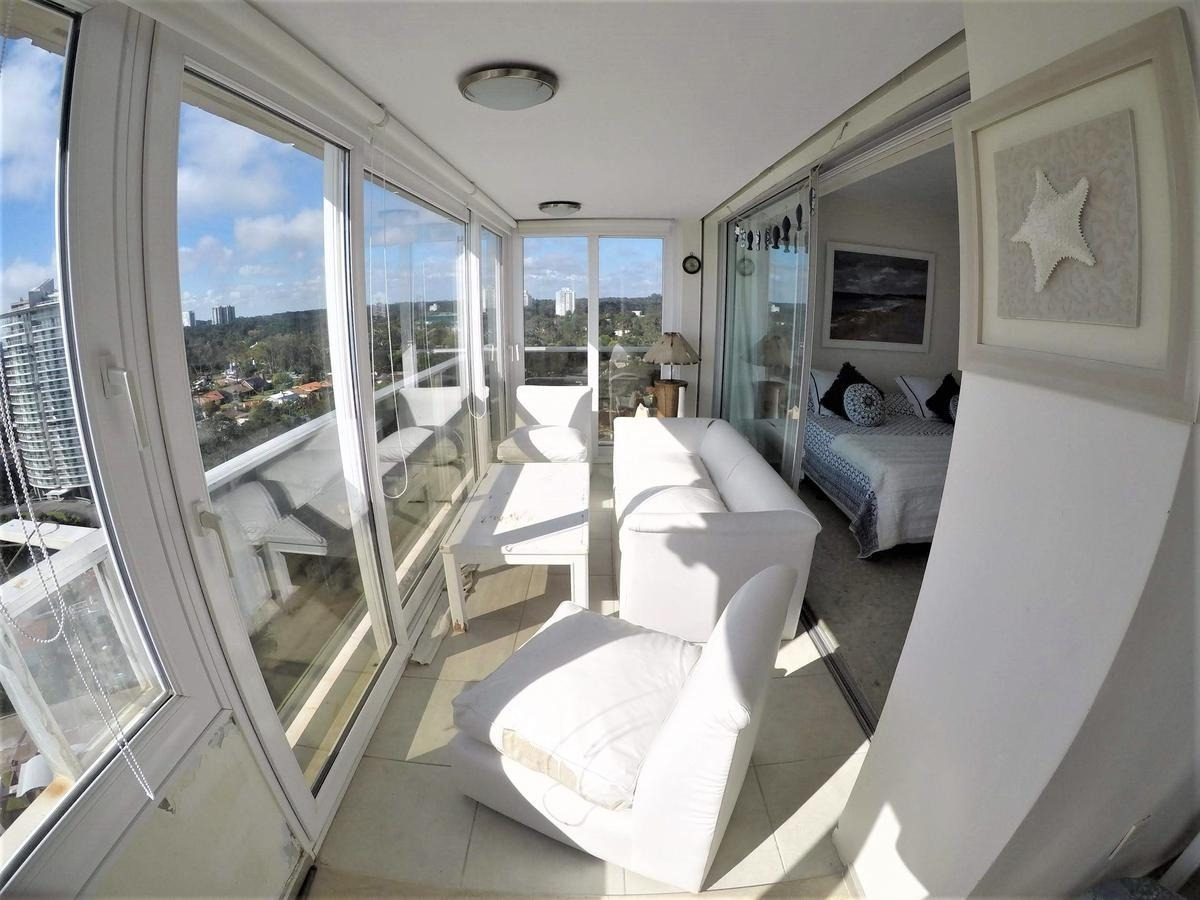 2 dormitorios | rambla claudio williman