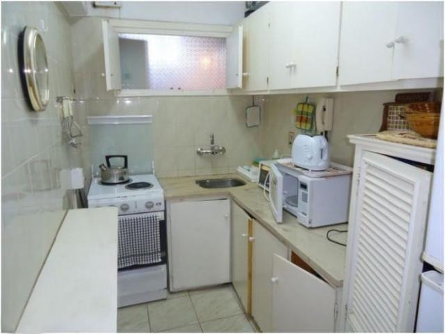 2 dormitorios | rambla gral. artigas al 700