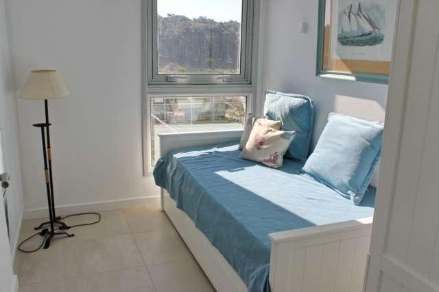 2 dormitorios | rambla lorenzo batlle pacheco