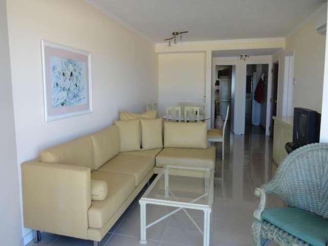 2 dormitorios   rambla lorenzo batlle pacheco