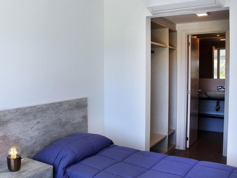 2 dormitorios |  rambla lorenzo batlle pacheco al bi00