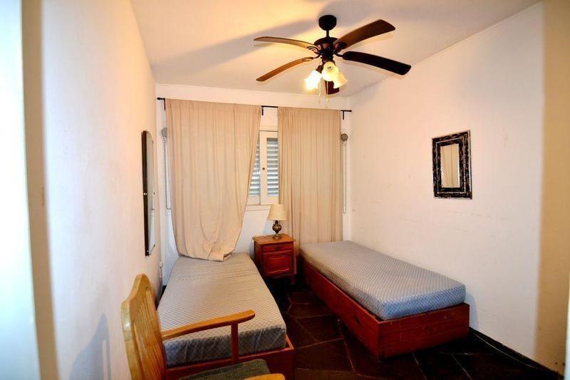 2 dormitorios | rambla williman