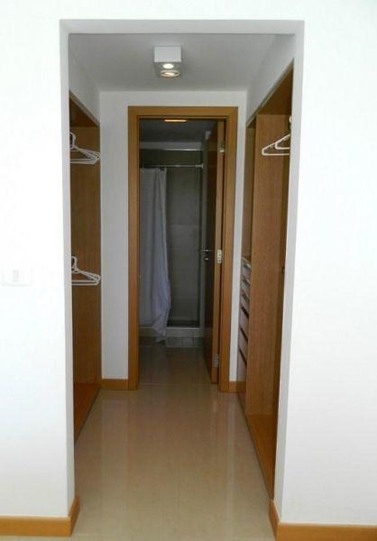 2 dormitorios   rbla lorenzo batlle pacheco