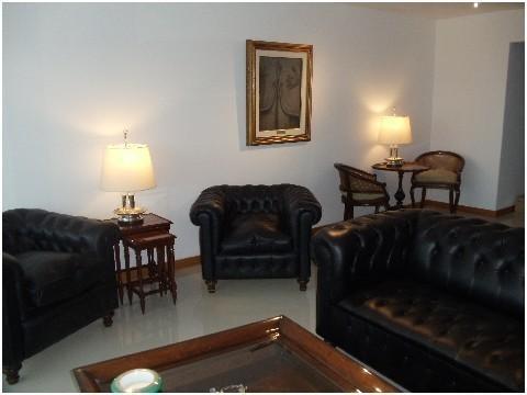 2 dormitorios | rbla lorenzo batlle pacheco