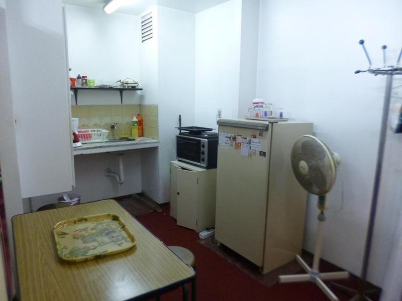 2 dormitorios   rão branco al 1300
