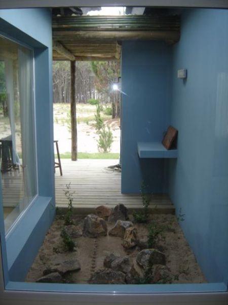 2 dormitorios | rocha
