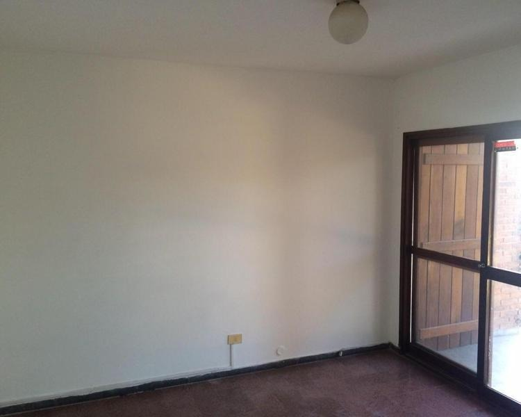 2 dormitorios | roosevelt y acuña de figueroa