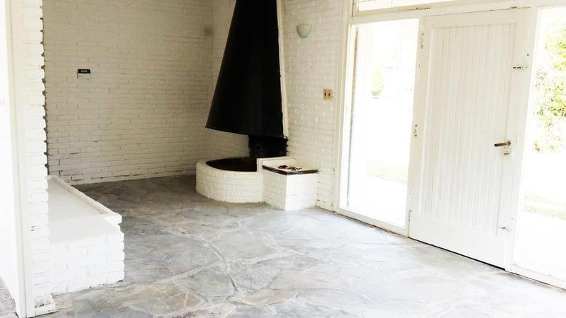 2 dormitorios | rousseau