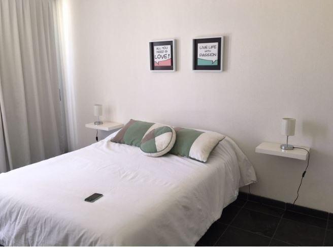 2 dormitorios   ruta 10