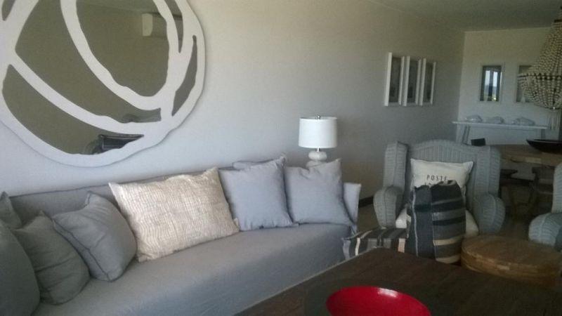 2 dormitorios | ruta 10  al 1 b blq00