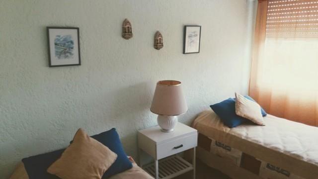 2 dormitorios | ruta 10 juan diaz de solis