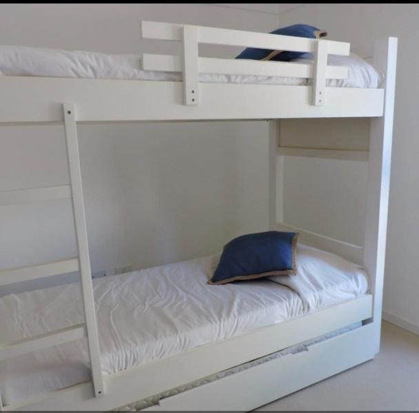 2 dormitorios | salvador pallas