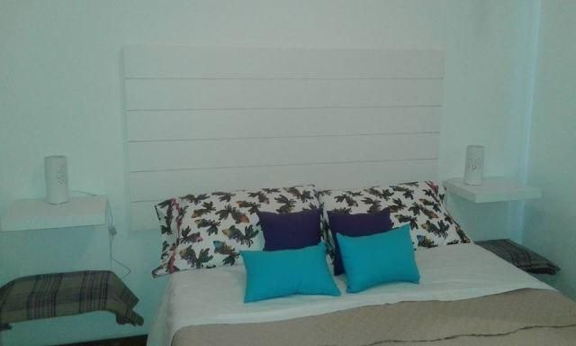 2 dormitorios | sarandi