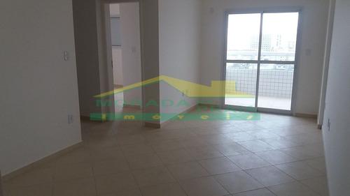2 dormitórios sendo 1 suíte, financiamento bancário! só na imobiliária em praia grande - mp10880