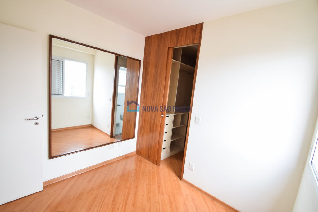 2 dormitórios, suite, 67 útil, próximo ao metro santa cruz - bi23518