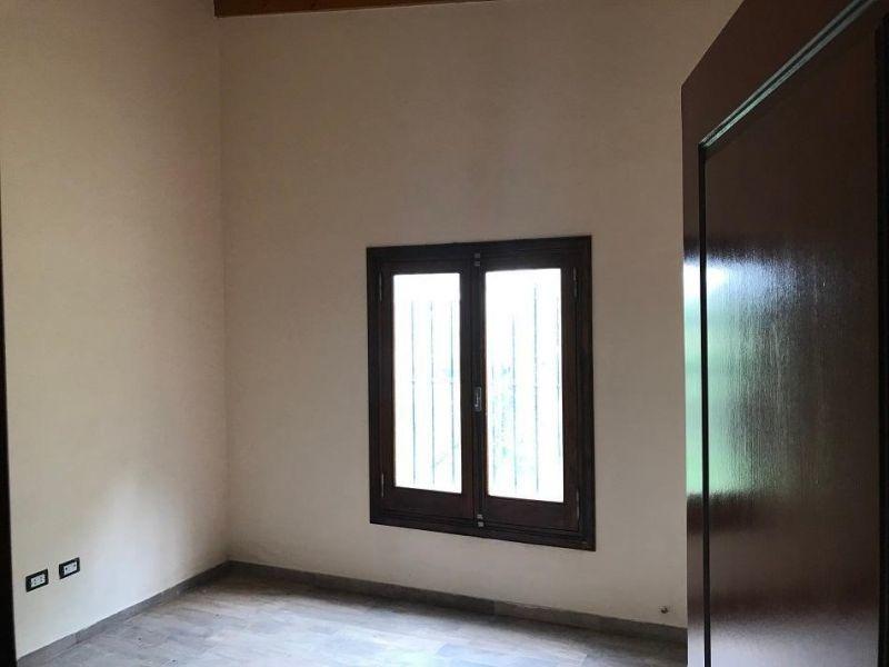 2 dormitorios | tucuman