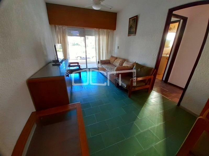 2 dormitorios venta en el puerto - ref: 257