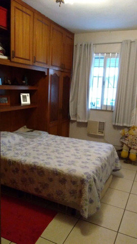 2 dormitórios vista livre,1 garagem, campo grande,santos/sp