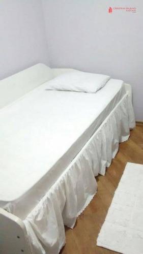 2 dorms, repleto de armàrios, pirajussara, são paulo - ap2607. - ap2607