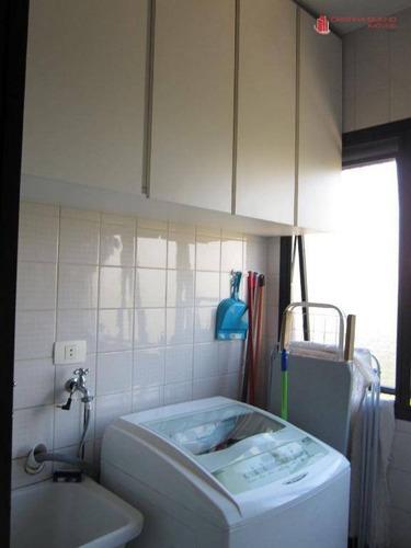 2 dorms sendo 1 suite, 2 vgs, super quadra morumbi, são paulo - ap2422. - ap2422