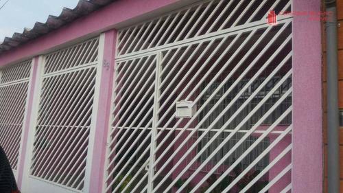 2 dorms sendo 1 suìte, 2 vgs, churrasqueira, vila ernesto, são paulo - ca0142. - ca0142