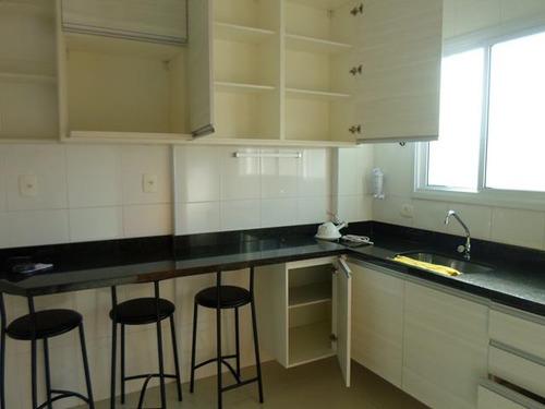 2 dorms suite 2 garagens 3 banheiros novo prédio c/ lazer