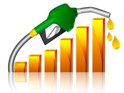 2 efie analogico generador de hidrogeno hho ahorre gasolina