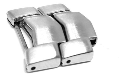 2 elos da pulseira timex ti5b151 somente para este modelo