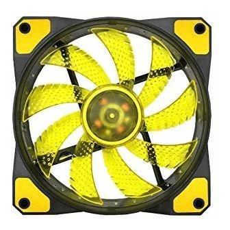 2 en 1 ventiladores de 4724 in