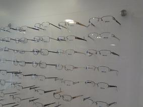 a30b57ade Massa De Polir Oculos no Mercado Livre Brasil
