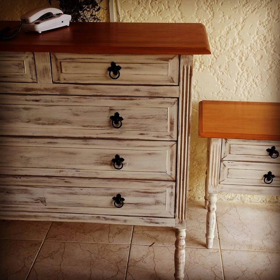 2 fabrica de muebles rusticos madera decoracion for Fabrica muebles uruguay