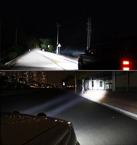 2 farol de milha led offroad 96w estilo arb p pickup 4x4