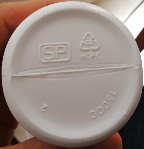 2 frascos de ultra test original testoultra envio gratis
