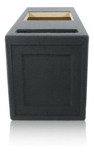¿2 ft³ a 32hz había portado caja caja para kicker 12? l-3280