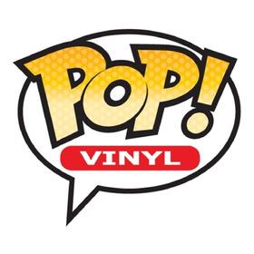 2 Funko Pop X 20990 Envio Gratis