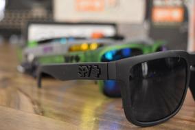 77570e9350 Gafas - Anteojos de Sol Spy en Santa Fe en Mercado Libre Argentina