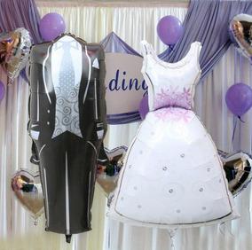 elegir oficial comprar auténtico San Francisco Vestidos De 15 Vidita Novias Merlo - Decoración para Fiestas ...