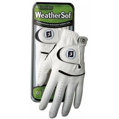 2 guantes de golf footjoy golf  dama golf en talla medium