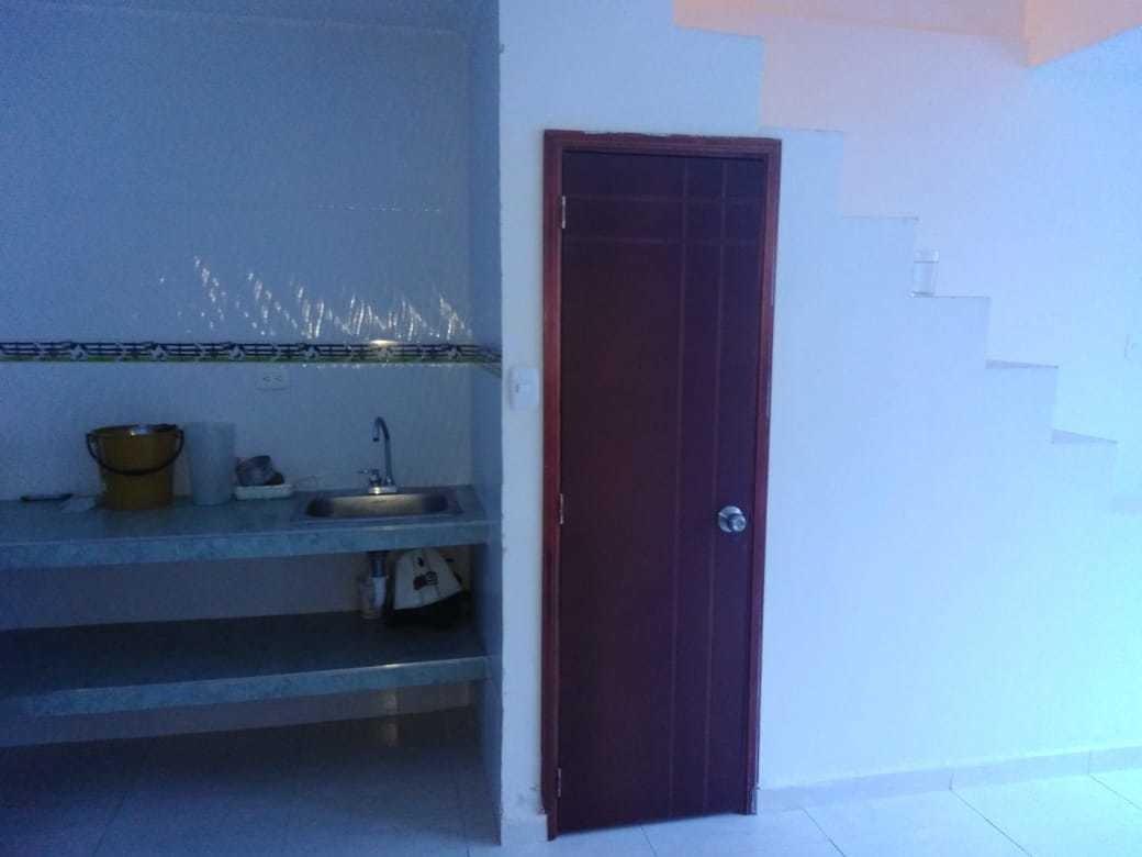 2  habitación 2 baños