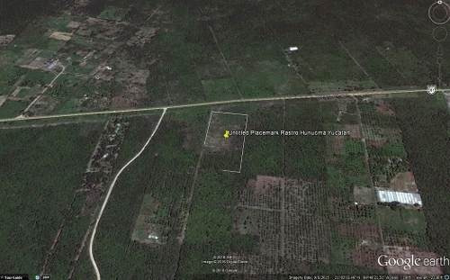 2 hectareas, 100 metros frente a carretera cerca grupo modelo!!!