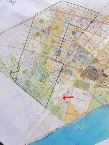 2 hectáreas, región 15 tulúm, a 2 km de la playa